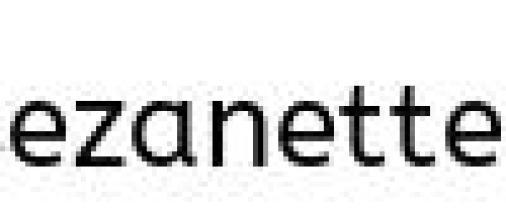 Lectures vertes Sézane à la Conciergerie Générale