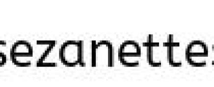 Sézane précollection Automne 2019: Panthalon Arthur, Pull Becky, chemises Adalie et Charlottes