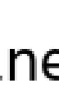 Boîte de l'Eau Sézane