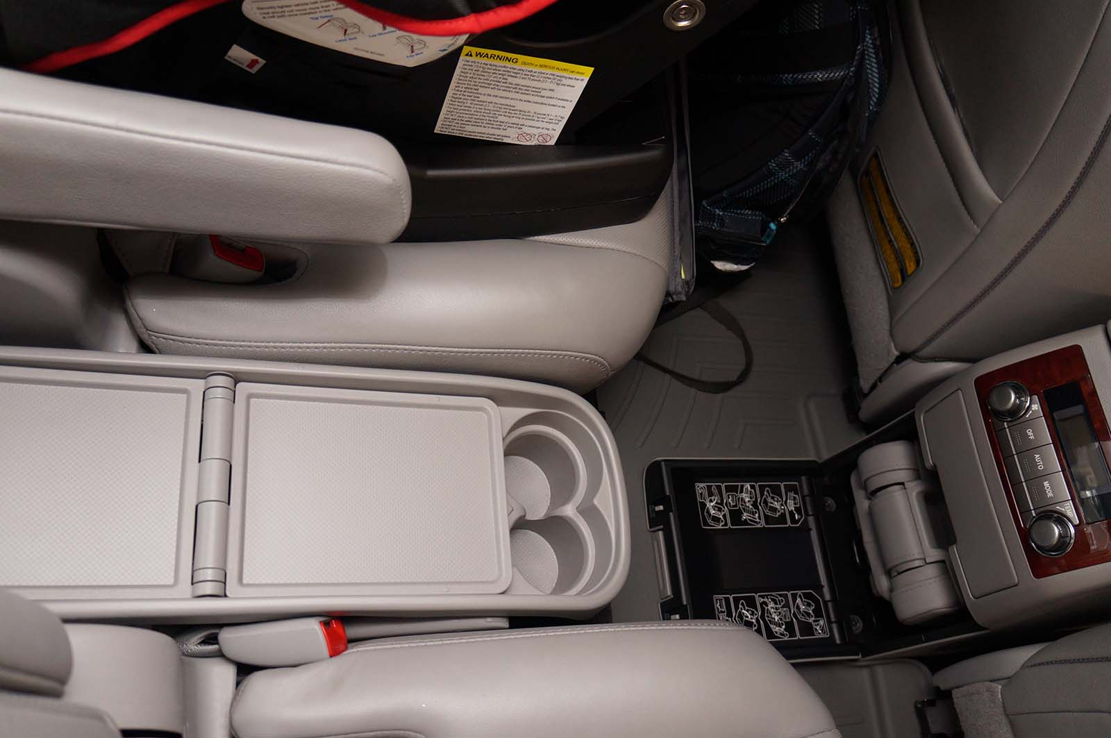 Toyota Highlander Captains Chairs Best Toyota Highlander Captains Chairs Ideas