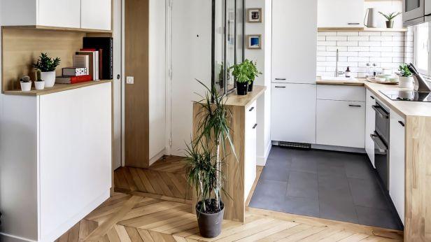 l-entree-de-l-appartement-de-38m2_5399597