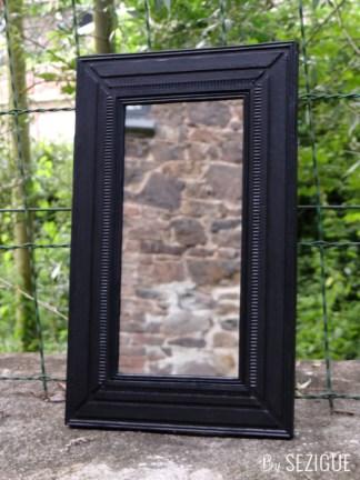 miroir carton 4