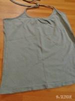 collier tissu 4