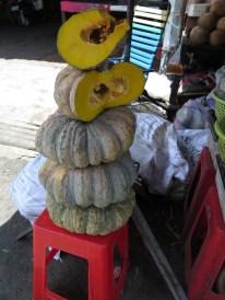 Get your pumpkin here!!!