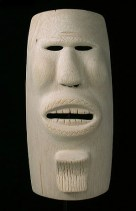 Caribbean-Panama-mask-2a