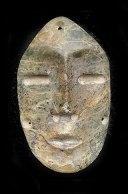 Mexican-Mezcala-Mask-1a