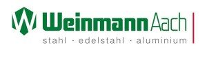 logo weinmann_schwarz