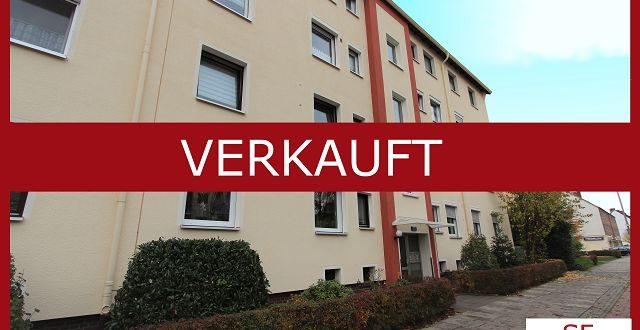 Unsere wertvollen Referenzen  Immobilien Bremen