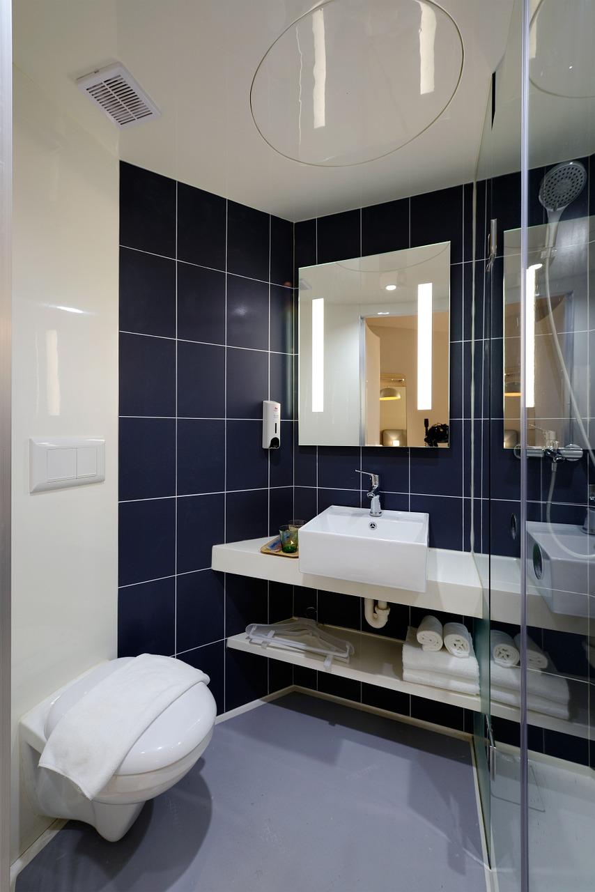 denver bathroom remodel tips