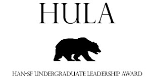 https://i0.wp.com/sf.haasalumni.org/files/2011/12/Hula-logo2.jpg