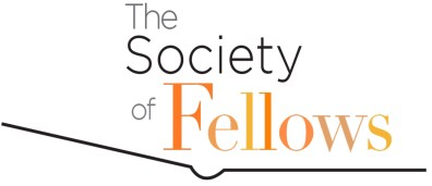Society of Fellows in the Liberal Arts