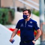 Du changement chez Williams et Ferrari