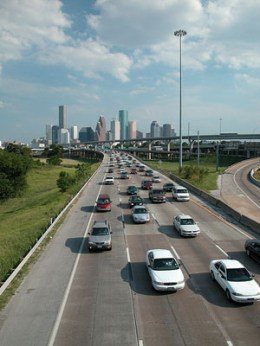 houston_traffic_small.jpg
