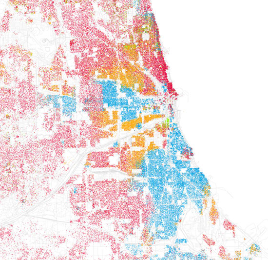 Race-map-Chicago-small