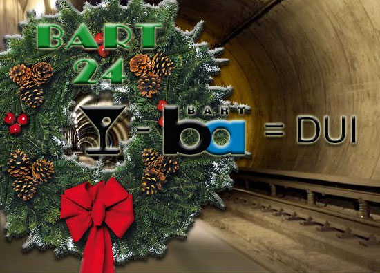 Image: Make BART Trains Run 24 Hours Facebook page