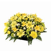 Flower Centerpiece Delivery Sendflowers Com Floral Deco