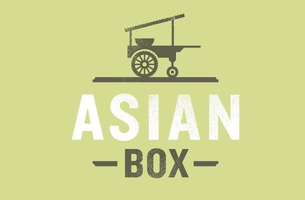 Asian Box to open February 2012 in Palo Alto  |   Taste Terminal