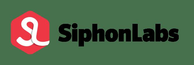 sponsor-logo-siphonlabs