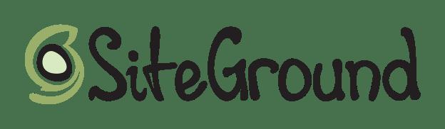 sponsor-logo-siteground