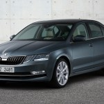 Skoda Octavia 2 0 Tdi 184 Fap Dsg7 Rs Break Auto Journal