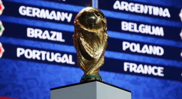 resume match coupe du monde 2018