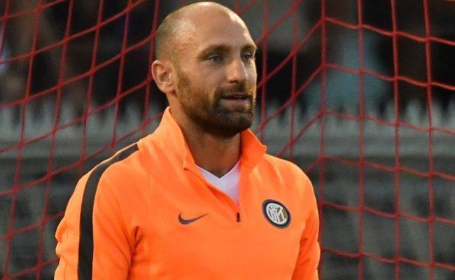 Un An De Plus Pour Tommaso Berni Inter Milan Mercato 365