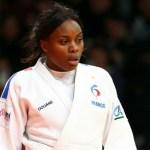 Judo – Championnats du monde : Malonga en finale, pas de médaille pour Iddir et Maret
