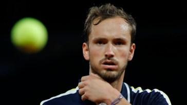 Tennis – ATP : Le tableau de Majorque