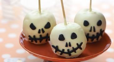halloween recette facile et cuisine