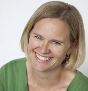 Lynzi Ziegenhagen