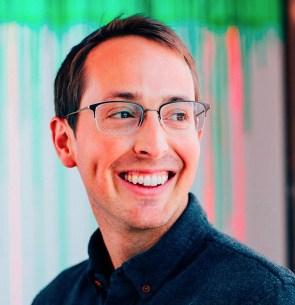 Jeffrey Wieland