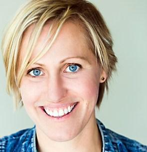Jennifer Tacheff