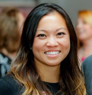 Kathy Pham