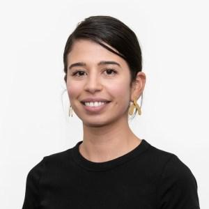 Wided Rihana Khadraoui