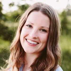 Lauren Franklin