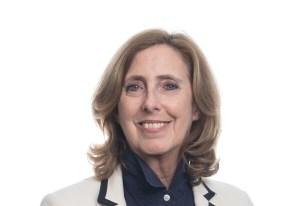 Deborah Charlip Briant