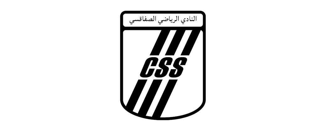 Tunisie (J10) : Le CSS caracole, l'Espérance accrochée