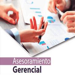 Asesorias gerenciales colombia