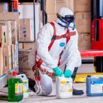Bolet 148, Revaluacion PPE