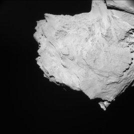 ESA1 - Comet_on_10_April_2016_NavCam_fullwidth