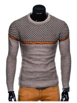 moški pulover