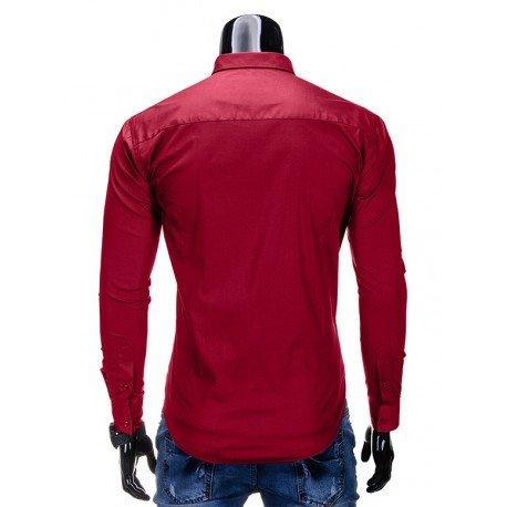 elegantna moška srajca