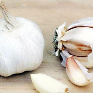 Usturoiul-Alimentul-medicament