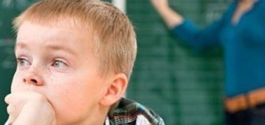 ADHD-Cum-iti-dai-seama-daca-micutul-tau-sufera-de-aceasta-afectiune