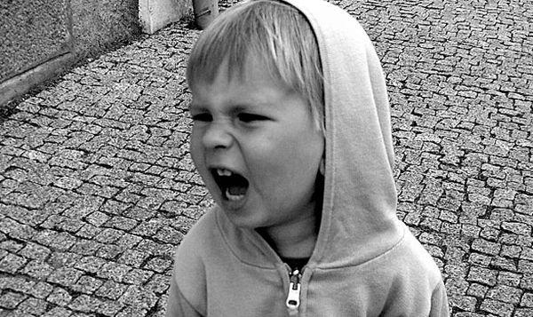 crizele-copilului-modalitati-de-a-le-controla