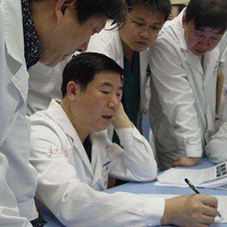 medicina-chineza-premiul-nobel