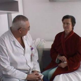 o-bolnava-de-cancer-s-a-vindecat-miraculos