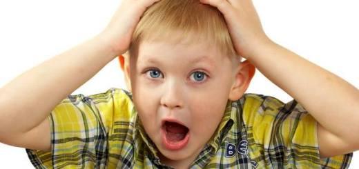 ADHD-Sindromul-de-hiperactivitate-cu-deficit-de-atentie-homeopatie-medireflex