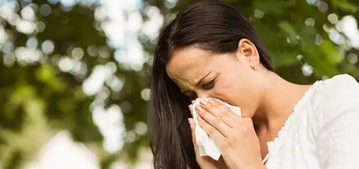 alergiile-remedii-homeopate