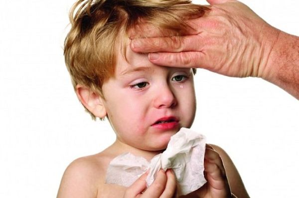 ce-este-meningita-si-cum-se-transmite